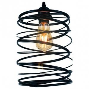 Подвесной светильник Ambrella Traditional 20 TR8401