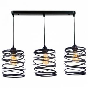 Подвесной светильник Ambrella Traditional 20 TR8403