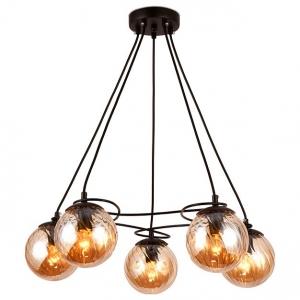 Подвесной светильник Ambrella Traditional 22 TR9022