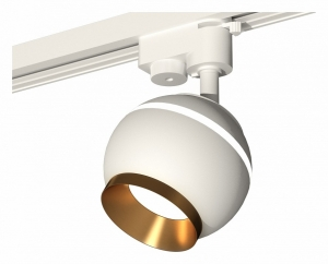 Светильник на штанге Ambrella XT110 XT1101023