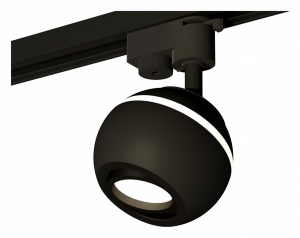 Светильник на штанге Ambrella XT110 XT1102021
