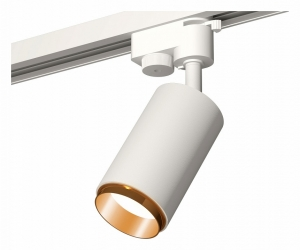 Светильник на штанге Ambrella XT632 XT6322044