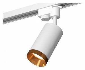 Светильник на штанге Ambrella XT632 XT6322064