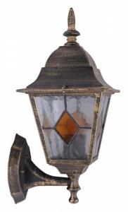 Светильник на штанге Arte Lamp Berlin A1011AL-1BN