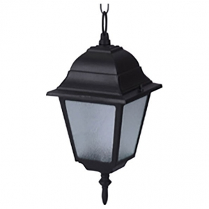 Подвесной светильник Arte Lamp Bremen A1015SO-1BK