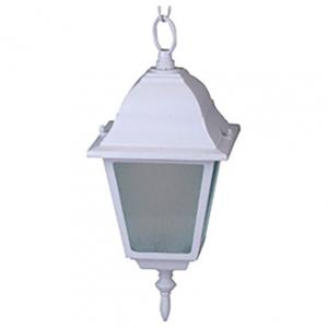 Подвесной светильник Arte Lamp Bremen A1015SO-1WH
