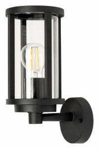 Светильник на штанге Arte Lamp Toronto A1036AL-1BK