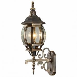 Светильник на штанге Arte Lamp Atlanta A1041AL-1BN