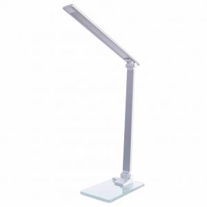 Настольная лампа офисная Arte Lamp 1116 A1116LT-1WH