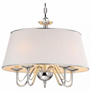 Подвесной светильник Arte Lamp Aurora A1150SP-5CC