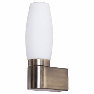 Светильник на штанге Arte Lamp Aqua-Bastone A1209AP-1AB