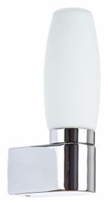 Светильник на штанге Arte Lamp Aqua A1209AP-1CC