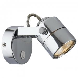 Бра Arte Lamp 1310 A1310AP-1CC