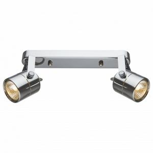 Спот Arte Lamp 1310 A1310PL-2CC