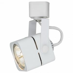 Светильник на штанге Arte Lamp Linea A1314PL-1WH