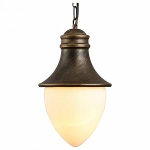 Подвесной светильник Arte Lamp Vienna A1317SO-1BN