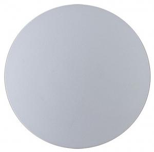 Накладной светильник Arte Lamp A1506 A1506AP-1WH