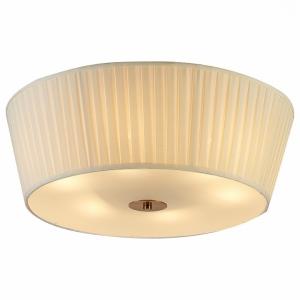 Накладной светильник Arte Lamp 1509 A1509PL-6PB