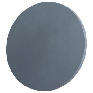 Накладной светильник Arte Lamp 1510 A1510AP-1GY