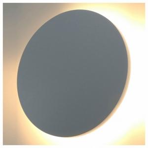 Накладной светильник Arte Lamp A1510 A1510AP-1WH
