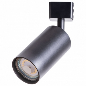 Светильник на штанге Arte Lamp Ridge A1518PL-1BK
