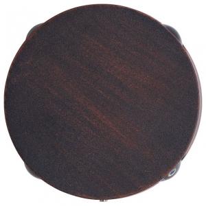 Накладной светильник Arte Lamp Tamburello A1525AP-1RI