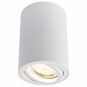 Накладной светильник Arte Lamp 1560 A1560PL-1WH
