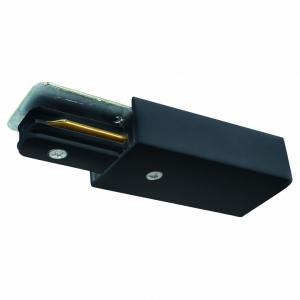 Заглушка для трека Arte Lamp Track Accessories A160006