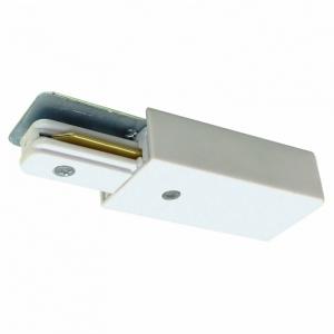 Заглушка для трека Arte Lamp Track Accessories A160033