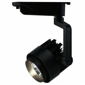 Светильник на штанге Arte Lamp Track Lights A1620PL-1BK