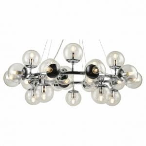 Подвесной светильник Arte Lamp 1664 A1664SP-25CC