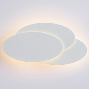 Накладной светильник Arte Lamp 1719 A1719AP-1WH