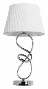 Настольная лампа декоративная Arte Lamp Estelle A1806LT-1CC