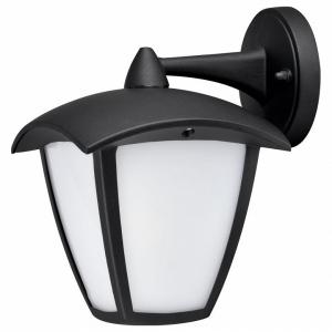 Светильник на штанге Arte Lamp Savanna A2209AL-1BK