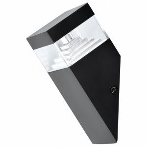 Светильник на штанге Arte Lamp Shalby A2218AL-1BK