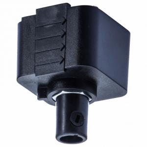 Крепление для трека Arte Lamp 2400 A240006