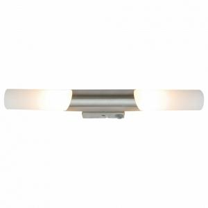 Накладной светильник Arte Lamp 2470 A2470AP-2SS