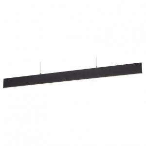 Подвесной светильник Arte Lamp 2505 A2505SP-2BK