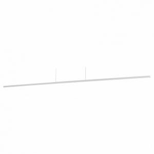 Подвесной светильник Arte Lamp 2506 A2506SP-1WH