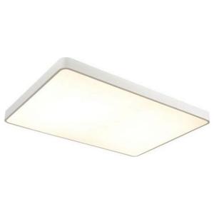 Накладной светильник Arte Lamp A2662PL A2662PL-1WH