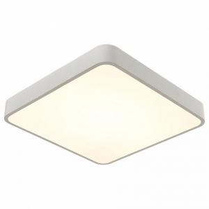 Накладной светильник Arte Lamp A2663PL A2663PL-1WH