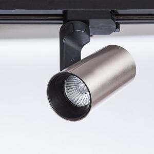 светильник на штанге Arte Lamp 2668 A2668PL-1SS