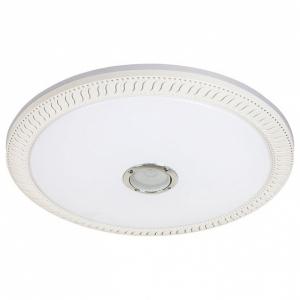 Накладной светильник Arte Lamp Monile A2674PL-72WH