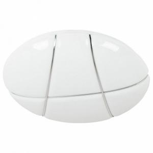 Накладной светильник Arte Lamp Biscotti 2 A2677PL-72CC