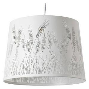 Подвесной светильник Arte Lamp Celesta A2700SP-1WH