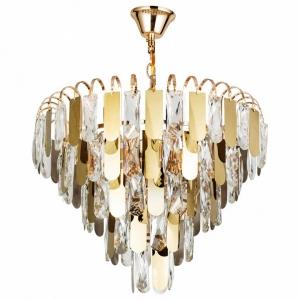 Подвесной светильник Arte Lamp Vivien A2719SP-6GO