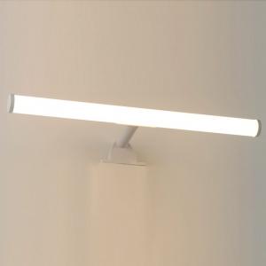 Подсветка для зеркала Arte Lamp 2835 A2835AP-1WH