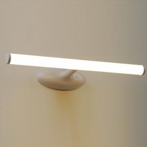 Подсветка для зеркала Arte Lamp 2836 A2836AP-1WH