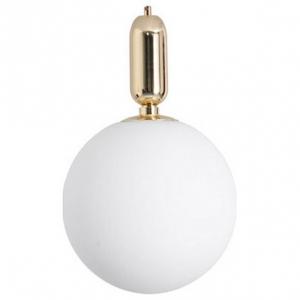Подвесной светильник Arte Lamp Bolla-Sola A3035SP-1GO
