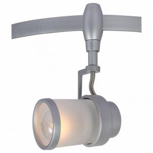Светильник на штанге Arte Lamp Rails A3056 A3056PL-1SI
